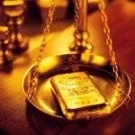 Come vendere l'oro senza subire la truffa delle bilance truccate