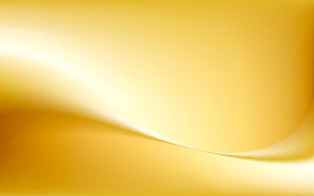 sfondo-oro