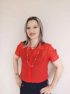 Serena Gioielleria Vicenza