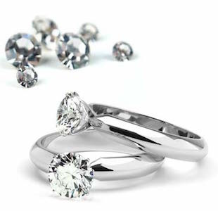 Acquisto Diamanti