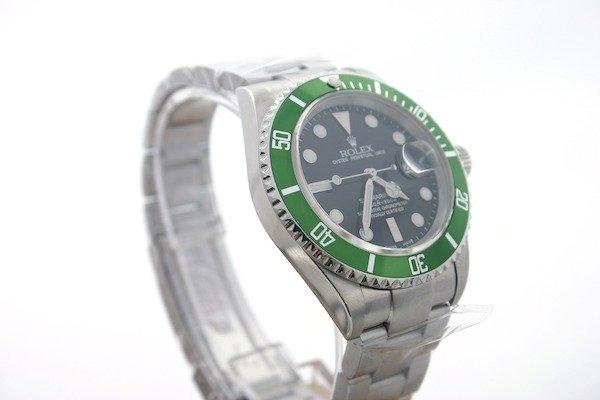 Orologio di Lusso Rolex