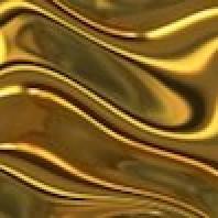 Informazioni sull'oro